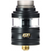 Reload Vapor USA Reload S RTA 24.5mm 2.5ml