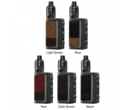 Eleaf iStick Power 2 Kit 80W VW 4.5ml