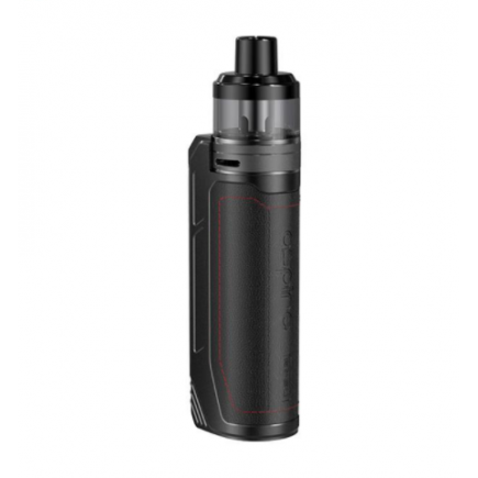 Aspire BP80 2500mAh 2ml