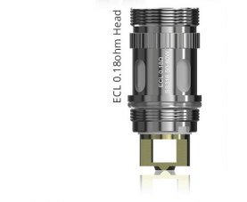 Eleaf coil Melo3 ECL-0.18ohm