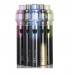 Innokin GoMax Tube kit