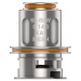GeekVape ZMax M series Coil 0.14ohm