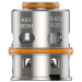 GeekVape ZMax M Series Coil 0.2ohm