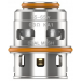 GeekVape ZMax M Series Coil 0.3ohm