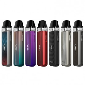 VOOPOO VINCI POD KIT 2ML