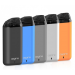 Aspire Minican Pod Kit 350mAh