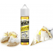 Late Night Diner Lemon Meringue Pie Flavor Shot 20/60ml