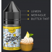 5SENSES LEMON MERINGUE BUTTER TART 10->30ML