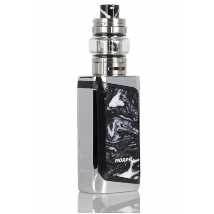 Smok Morph Kit 219W
