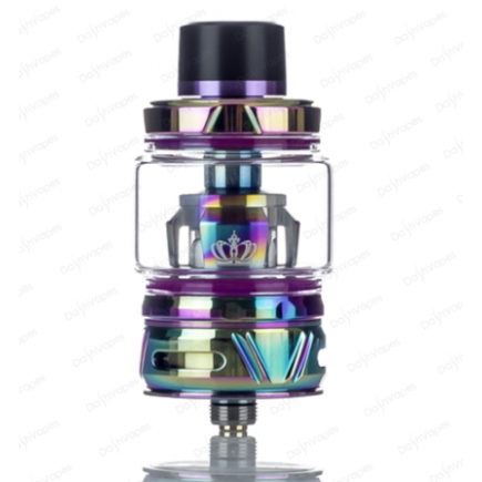 Uwell Crown 4 Sub-Ohm tank