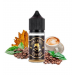 PGVG Labs Flavors – Don Cristo Coffee 30ml