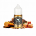 PGVG Labs Flavors – Don Cristo XO 30ml