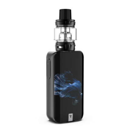 Vaporesso Luxe Kit 220w with SKRR-S