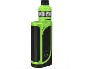 Eleaf ikonn 220w kit  (Green-Black)