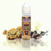 NUTTY BUDDY COOKIE 60ML