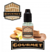 Wanted Cirkus Gourmet 10ml by VDLV