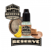 Wanted Cirkus Reserve 10ml by VDLV