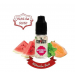 Authentic Cirkus Watermelon Bomb 10ml by VDLV