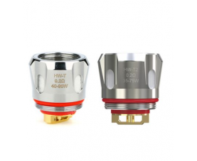 Eleaf HW-T Coil Head for Rotor 0.2ohm