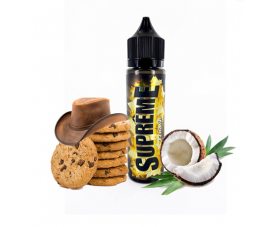 Eliquid France ShortFill Supreme 50ml (70ml)