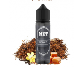 Momus SNV 60ML - Blaze Net