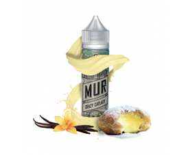 Crazy Cat Lady - Mur 20/60ml
