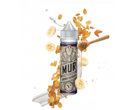 Golden Elevator - Mur 20/60ml
