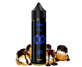 LILITH 60ML BY INFERNO PASS