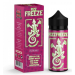 MAD JUICE - Fizz Freeze S&V 120ml