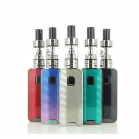 ELEAF ISTICK AMNIS 2 WITH GS TANK KIT