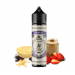 Hydra Chimera 60ml