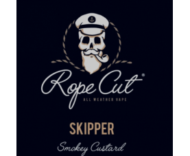 Skipper  20ml / 60ml