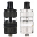 Auguse Era RTA MTL 3ml