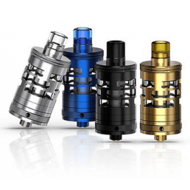 Aspire MINI Nautilus GT tank 2ml