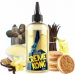 Creme Kong 120ml S&V by Joe's juice