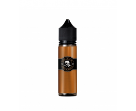 Don Cristo XO S&V 60ml By Don Cristo