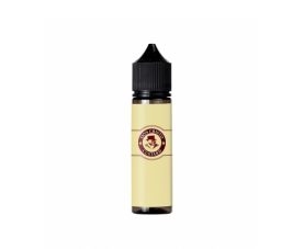 Custard S&V 60ml By Don Cristo