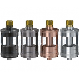 ASPIRE NAUTILUS GT 2ML
