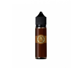 Sesame S&V 60ml By Don Cristo