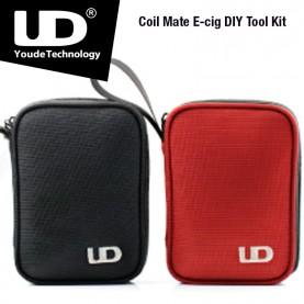 Coil Mate E-Cig DIY Tool Kit