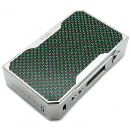 Drag 157W  Box Mod