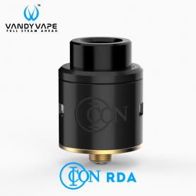 Icon RDA by Vandy Vape