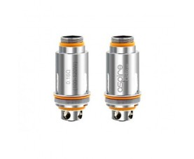 Aspire Cleito 120 Atomizer Head 1 pc