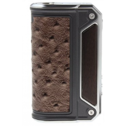THERION DNA75C 75W BY LOST VAPE