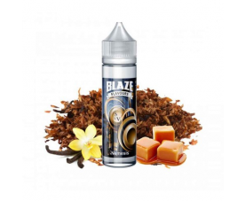 BLAZE NEXUS 15/60ML SNV