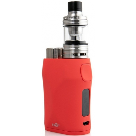Eleaf iStick Pico X with MELO 4