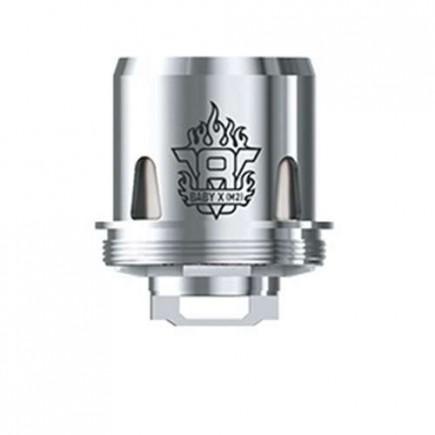 TFV8 X-baby M2 Coil