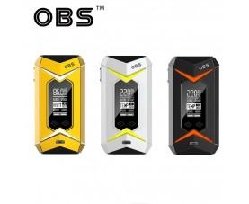 BAT mod 218w by OBS