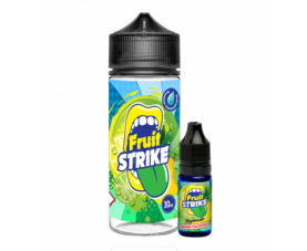 Big Mouth - Fruit Strike S&V Aroma-Shot (120/10ml)