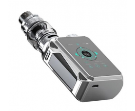 Smok G-Priv Baby 85W with TFV12 Baby Prince 2ML